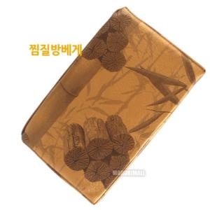 찜질방 레자베개(30cm)