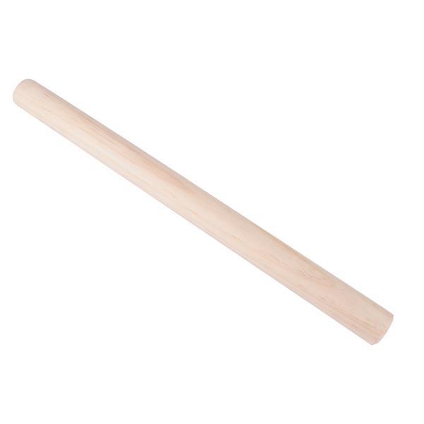 10분 라인만들기 원목밀대 긴형 60cm