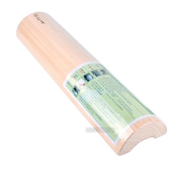 국산 편백나무 경침 50×11.8×5.9