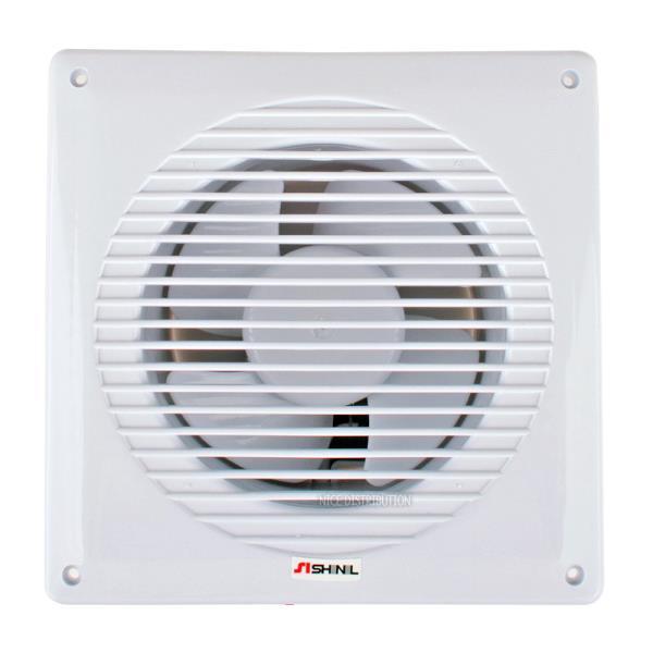 신일 욕실천정용환풍기 SIV-150KB