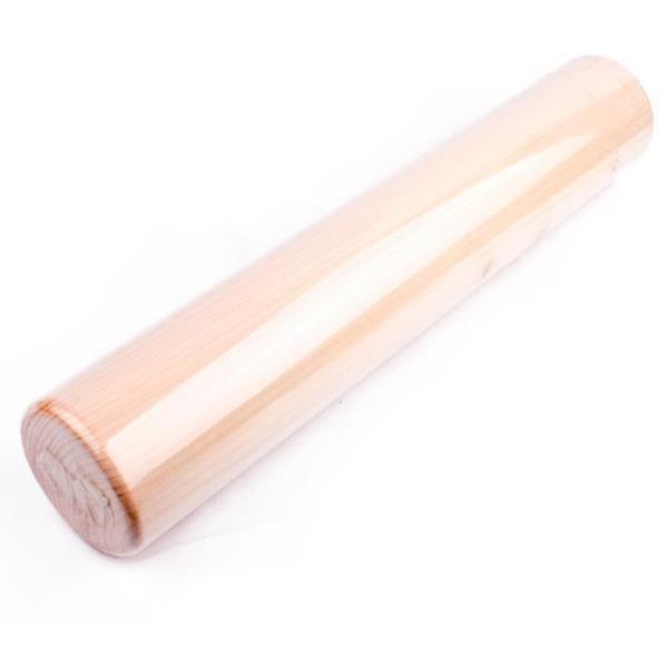 순수편백 9호 마사지봉