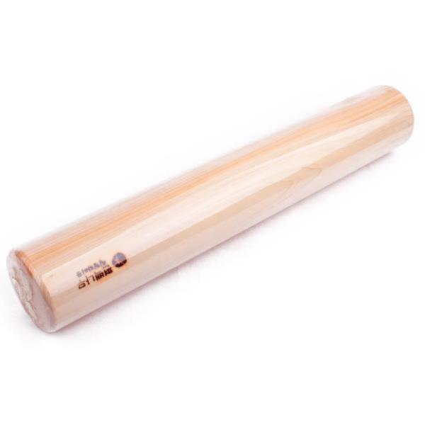 순수편백 8호 마사지봉