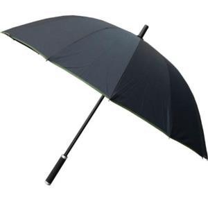 우산-14살바이어스