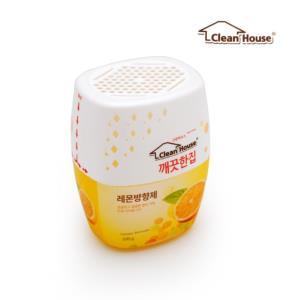방향제-깨끗한집-고급-레몬0233