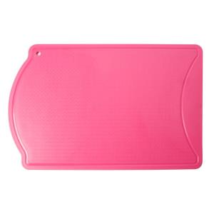 포어스웨이브도마1P벌크/핑크