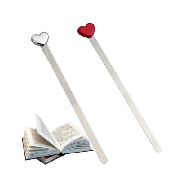 사랑의 책갈피