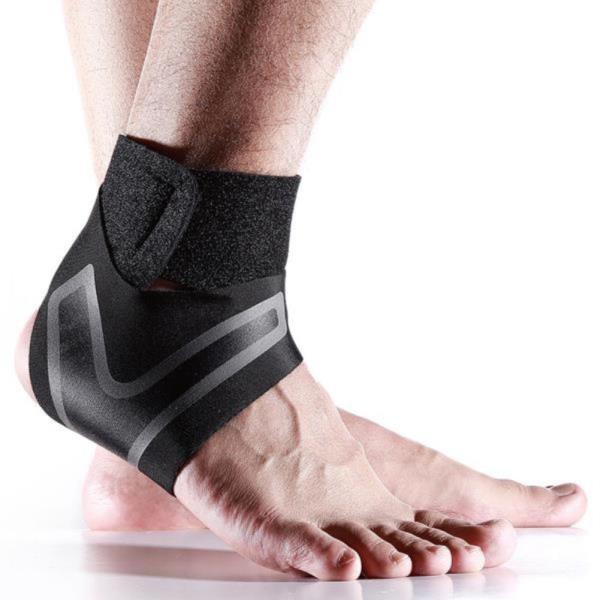 발목보호대 발보호용품