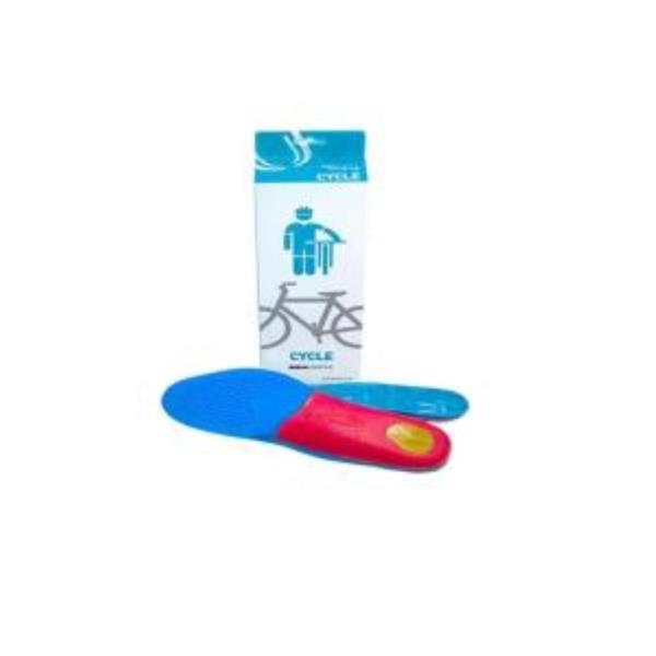 사이클자전거용 깔창 인솔