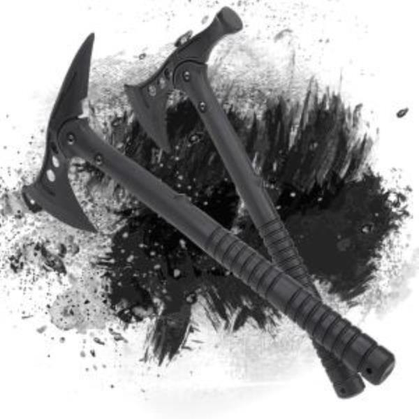 밀리터리 M48 토마호크 해머 도끼 에어소프트