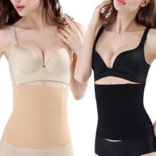 체형보정속옷 여성 언더웨어 니퍼 LD073 여자복대
