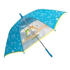 러블리펫 우산