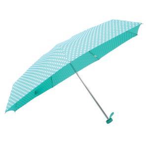 아놀드파마 5단땡땡이몰드 우산