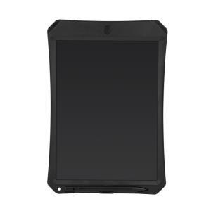 LCD-NOTE11 전자노트 노트패드 메모패드 드로잉