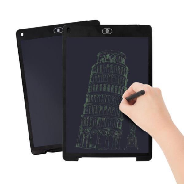 LCD-NOTE12L 전자노트 노트패드 메모패드
