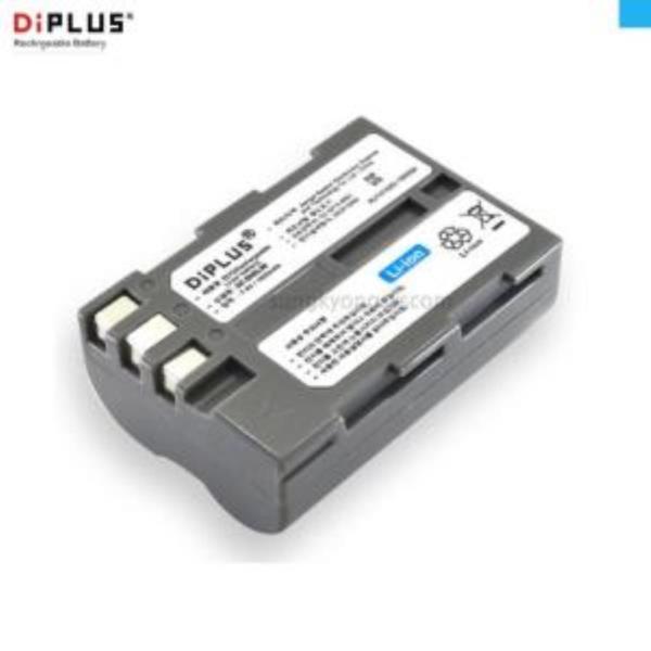 니콘 호환 EN-EL3e 호환배터리 D700/D300/D90/D80/D70