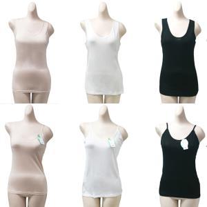 여성 큰옷 BM 인견쿨런닝나시(0249H804) 빅사이즈