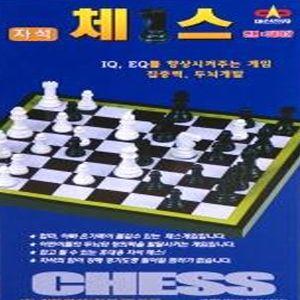 자석 체스 체스판 게임 놀이 고급 유아 어린이 아동 아기 휴대용