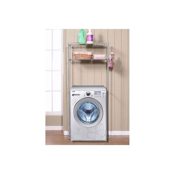 실버 세탁기선반 건조기선반 드럼세탁기선반