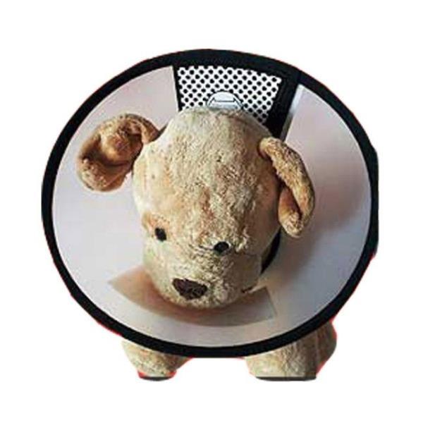강아지 목커버 7호 1p 강아지 애견 목커버 강아지목보