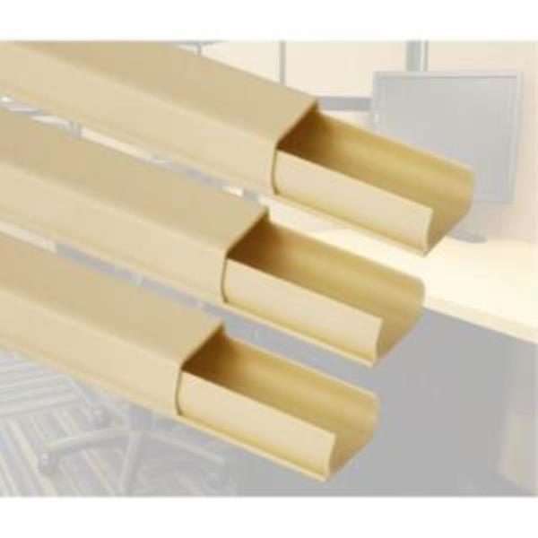 전선 정리 용 몰딩 집 15mm-3P 선 밴드 정리 청소 벤