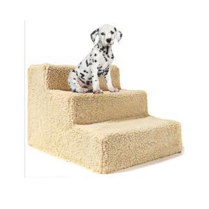 반려견 안전 계단 1P 애견 강아지 스텝 침대발판