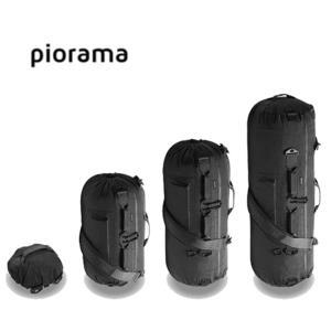 3단변형 더플백 백팩 블랙 1P 백패킹 등산가방 전술