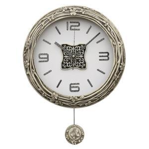 데코포인트 N 추시계 1P 벽걸이 인테리어 시계