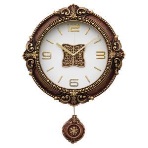 데코포인트 T 추시계 1P 벽걸이 인테리어 시계