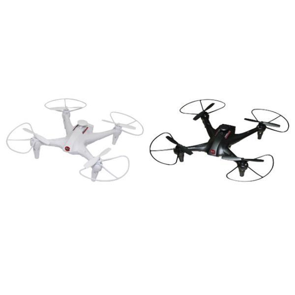드론 모히칸 무선조종 작동완구 장난감 모형 입문용