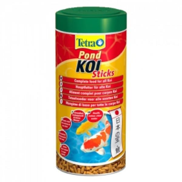 잉어 금붕어 대용량 빅사이즈 먹이 밥 사료 1L