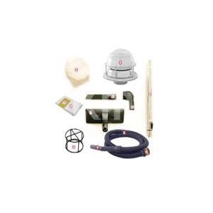 케이엠 크린룸진공청소기 소모품CR-5050N(HEPA.필터)