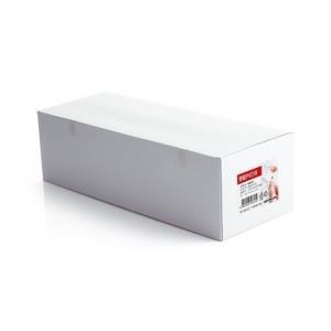PVC명찰 대 110x70 [50개입]
