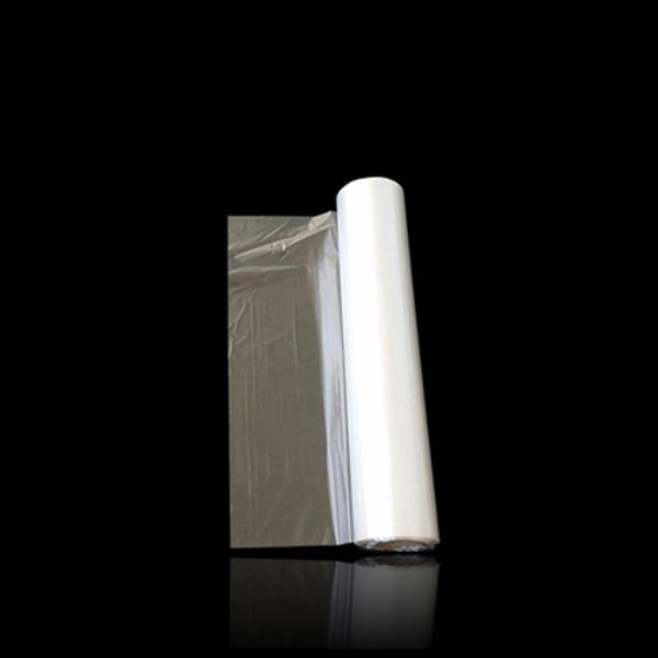두꺼운 HD 롤백 중 30X40cm 200M(약500매) 2롤