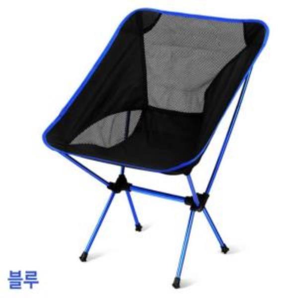 차박 노지캠핑 백패킹 경량 캠핑의자 접이식 로우체어