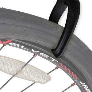 스포츠레저 자전거용품 자전거 타이어 교체 공구