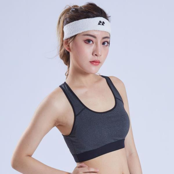 2103 패션 스포츠 탑 브라