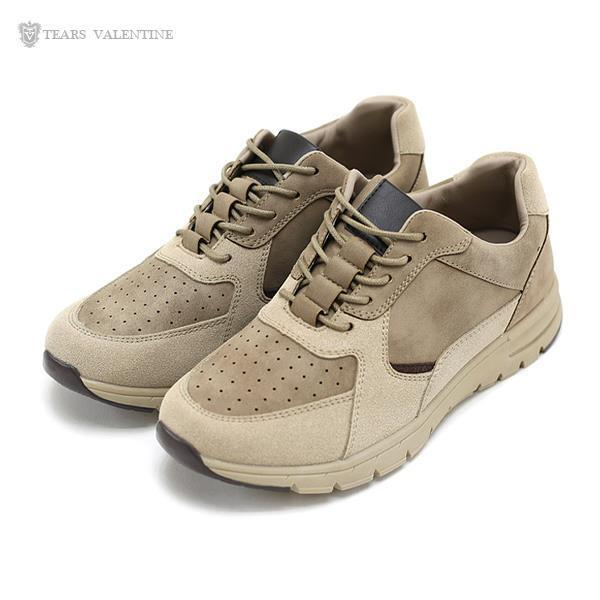 스니커즈 신발 올드 캔버스 충격흡수 클래식 운동화 패션 남성 캐주얼 고무 남성용