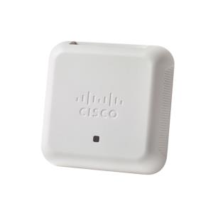 Wireless-ACN Dual Radio Access Point with PoE