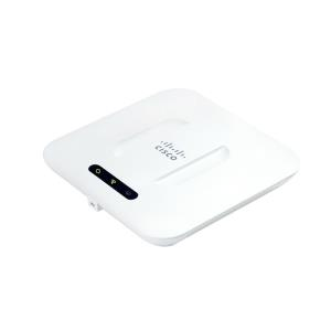 Dual Radio 802.11ac Access Point with PoE