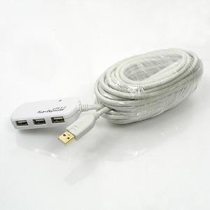 멀티 USB 가습기 핑크 (가습기, 선풍기)