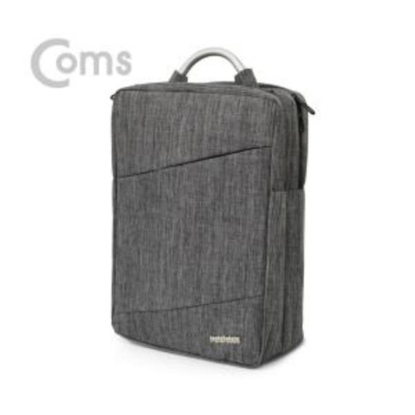 다용도 가방 (백팩) 노트북 태블릿 노트