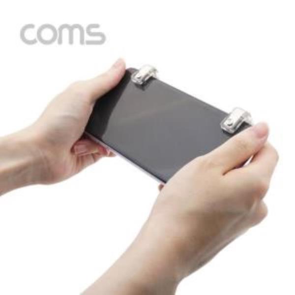 스마트폰 게임 컨트롤러 조이스틱 게이밍 스위치