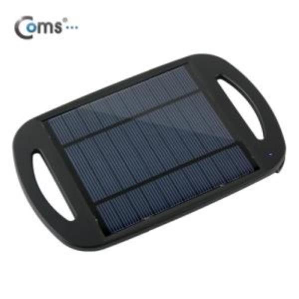 태양광 충전기, 500mAhUSB 1P