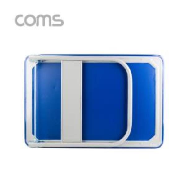 핸드 카트(적재하중 300kg) 고강도스틸 접이식 수레