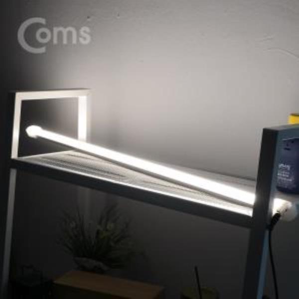 LED 램프(백색) 12V1.7A(20W) 80cm