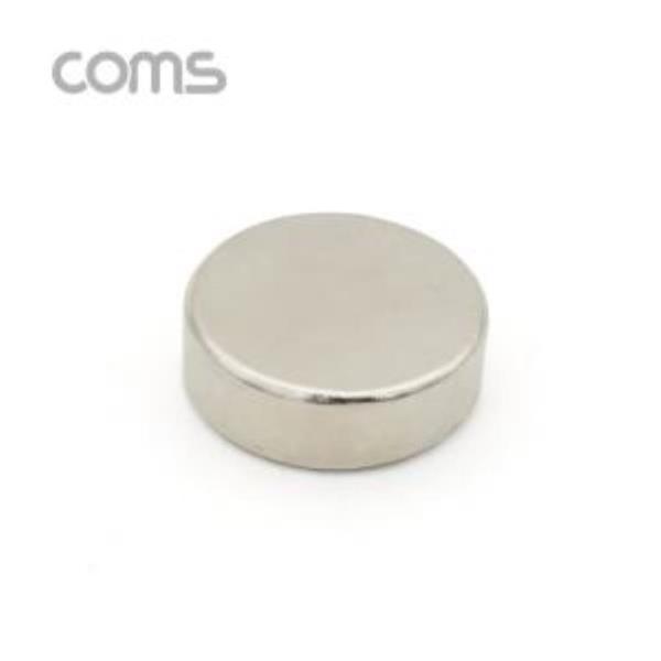 네오디움 자석, 네오디뮴 자석, 초강력 자석, 원형 30