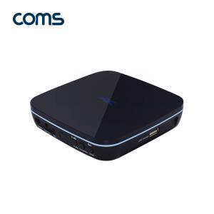 HDMI 캡쳐박스 HDMI INHDMI OUT 30Hz