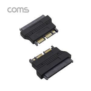 Micro SATA 변환 젠더 1.8형