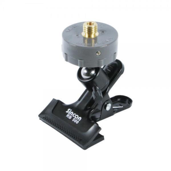 신콘]RB500 KIT 멀티클립