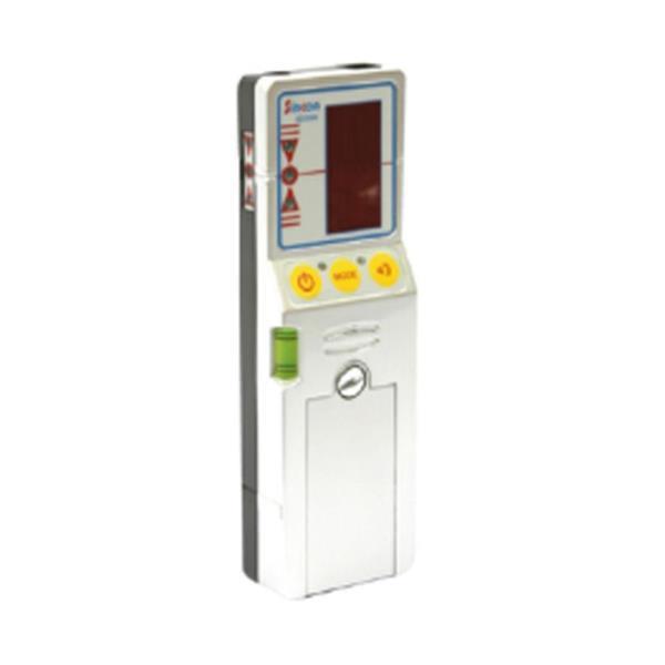 신콘]SD-2000 라인체크용디텍터/수광기 5MW